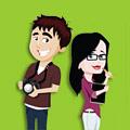 פיתוח בלוג וורדפרס לחברת DoNanza