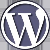 הקמת אתרי וורדפרס