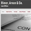 פיתוח אתר וורדפרס לעורך דין