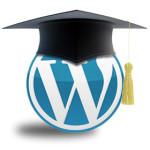 עריכה מהירה של פוסטים ועמודים באתר וורדפרס