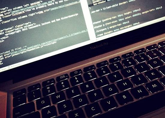 ניהול אתרי אינטרנט