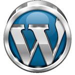 יצירת תפריטים באתר וורדפרס - סרטון הדרכה