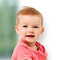 אתר וורדפרס קטלוגי תזונת תינוקות