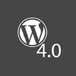 וורדפרס גירסה 4.0 - מה צפוי לנו?