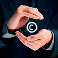 אתר וורדפרס דו לשוני למשרד עורכי דין