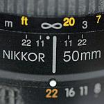 מאגרי תמונות חינמיים לשימוש באתרי אינטרנט