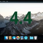 וורדפרס גירסה 4.4 - מה חדש?