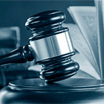 אתר וורדפרס דו לשוני עורך דין פיקוס