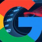 גוגל ממליצה: העדיפו HTML על מנת שהאתר שלכם יתאנדקס יותר מהר