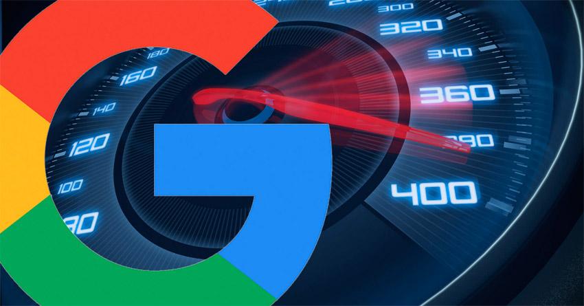 תוכן HTML באתר מתאנדקס מהר יותר בגוגל