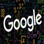 עדכון ליבה של גוגל - מאי 2020