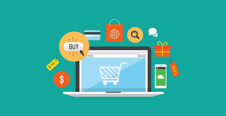 ניהול אתר מכירות מצליח