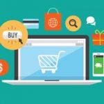 ניהול אתר מכירות מצליח: איך יוצרים ומתפעלים חנות אונליין מנצחת?